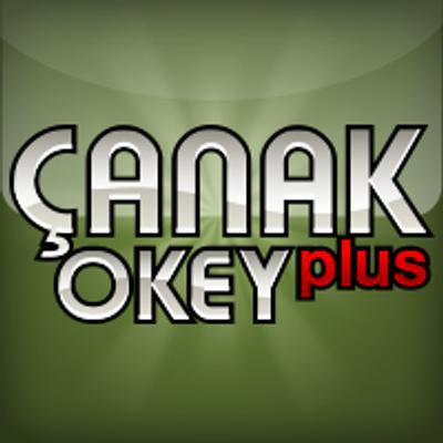 https://www.canakokeyoyna.net/101-canak-okey/